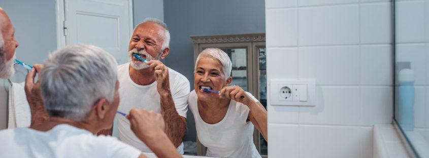 consejos prácticos para tratar un enfermo de Alzheimer