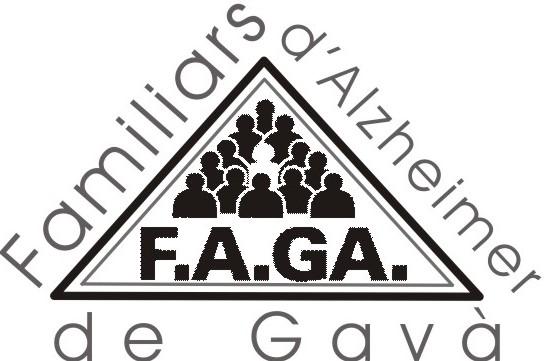 F.A.GA. (Asociación de Familiares de Enfermos de Alzheimer y otras demencias de Gavà)