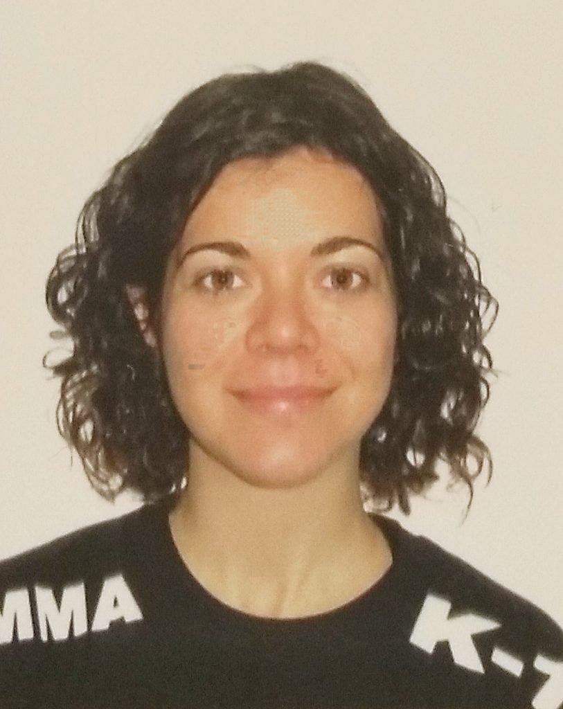 Núria Molina (Loel·la)