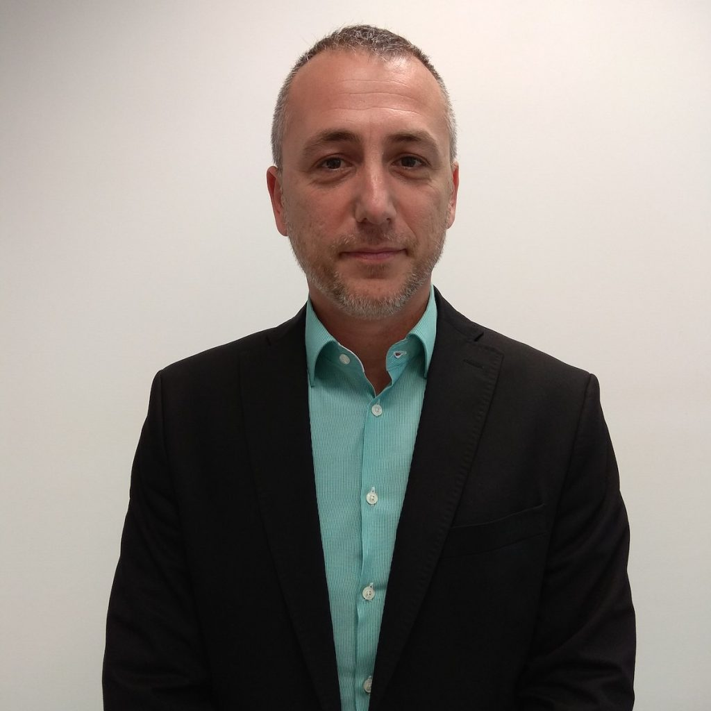 Adrián Russo