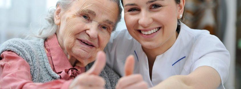 ayudar a personas con alzheimer