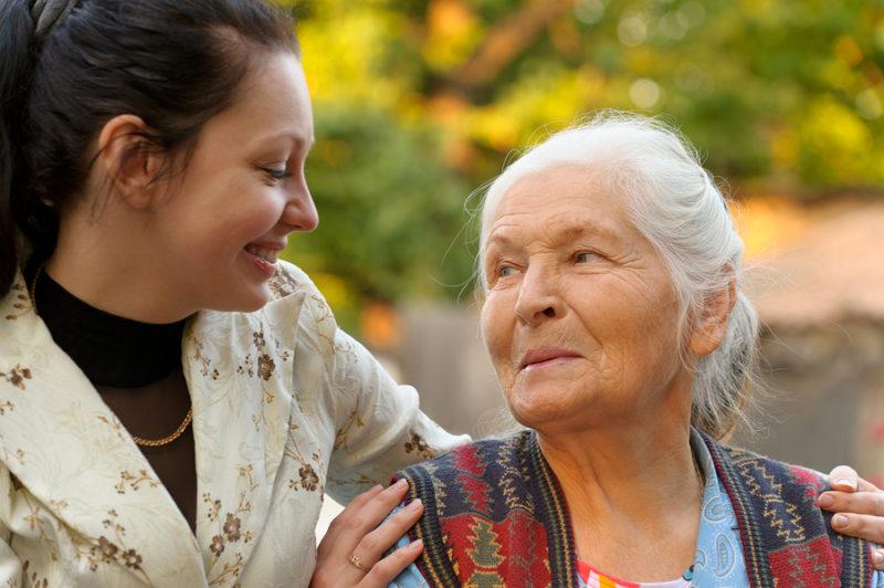 emociones en enfermos de alzheimer