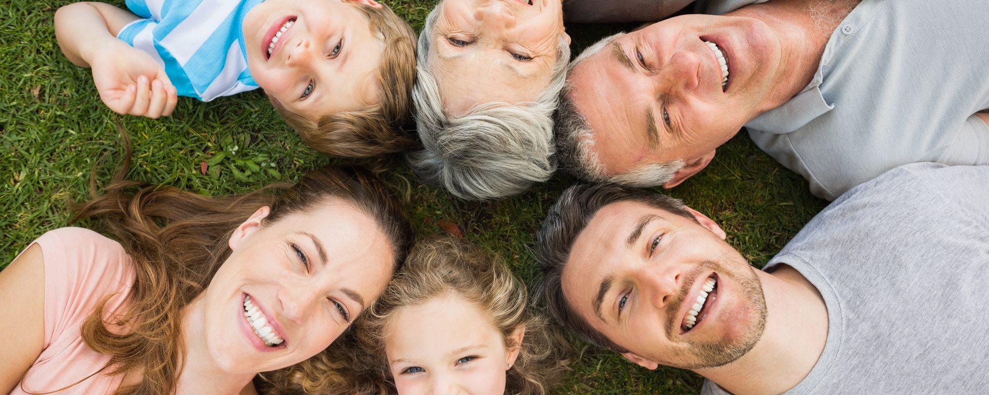 ayudar a persona con Alzheimer