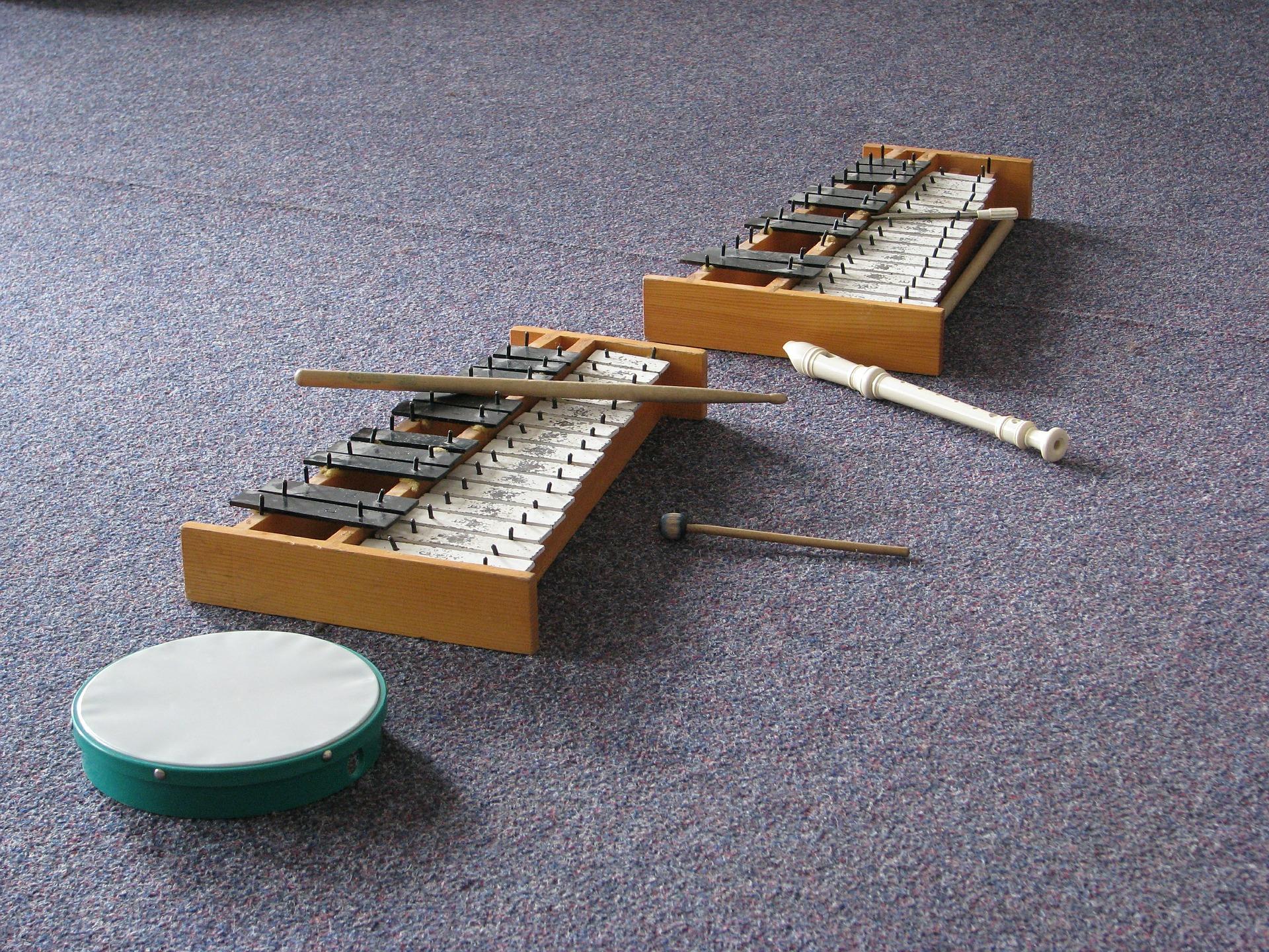 La música como terapia en el Alzheimer