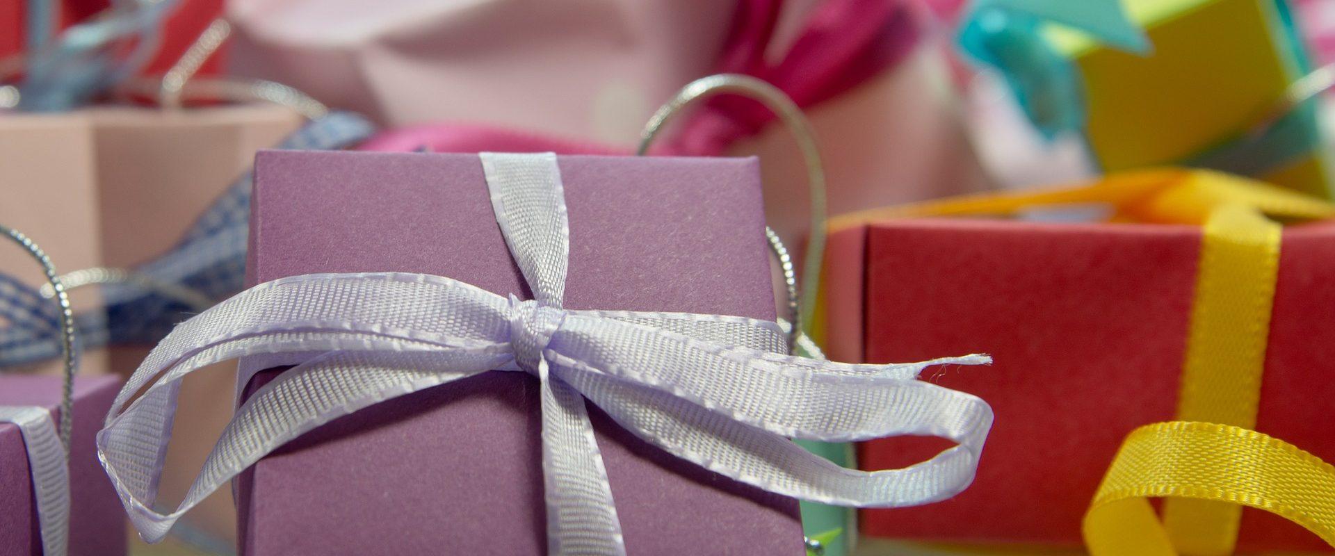 regalos para personas con demencia