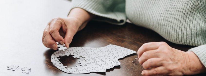 las mejores actividades para favorecer la memoria