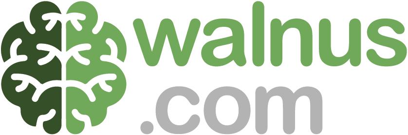 Logo Walnus
